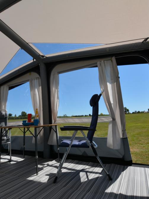 Telt caravan KAMPA Club Air Pro 450 H_235 - 250(1) (4)